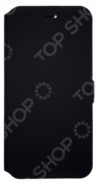 Чехол Prime для Xiaomi Mi5X/MiA1