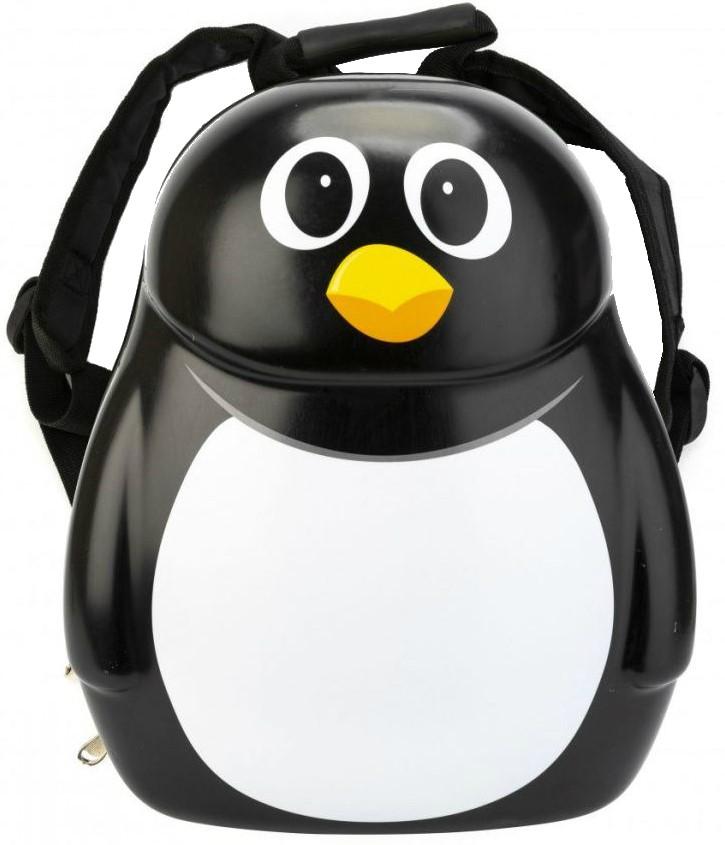 Рюкзак детский Bradex «Пингвин»