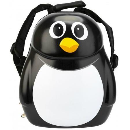 Купить Рюкзак детский Bradex «Пингвин»