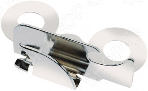 Открывалка для банок IRIS Barcelona 1721153 открывалка для банок мультидом dh80 128 в ассортименте