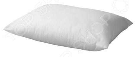 Подушка для сна «Сладкий сон»