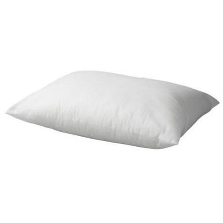 Купить Подушка для сна «Сладкий сон»