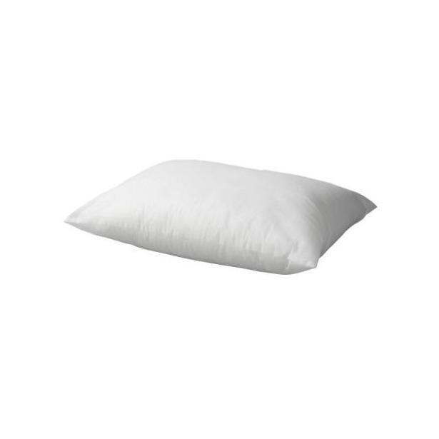 фото Подушка для сна «Сладкий сон»