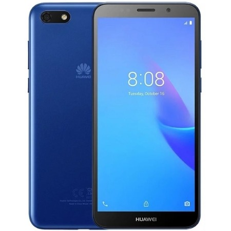 Купить Смартфон Huawei Y5 Lite 2018 16Gb
