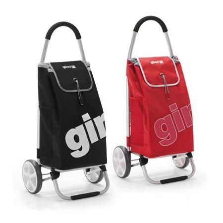Купить Сумка-тележка Gimi Galaxy