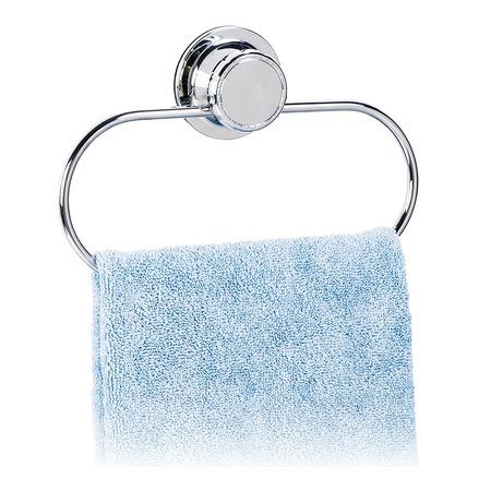 Купить Вешалка для полотенец Tatkraft Vacuum Screw Philip
