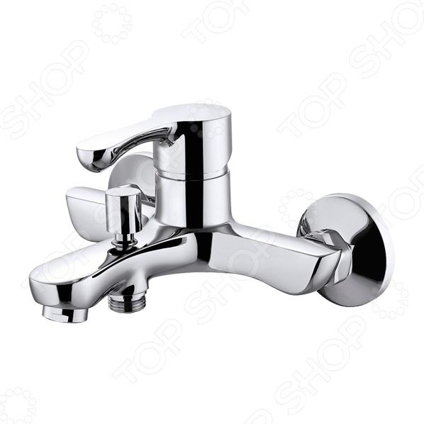 Смеситель для ванны Argo Teta