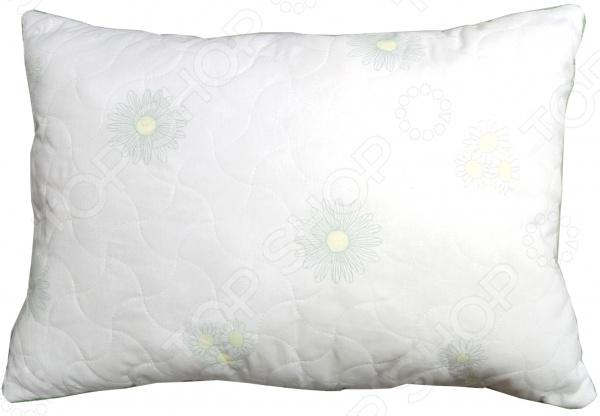 Подушка «Сладкий сон плюс»