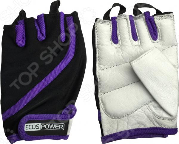 Zakazat.ru: Перчатки для фитнеса Ecos 2311