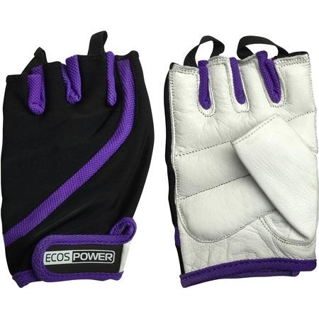 Купить Перчатки для фитнеса Ecos 2311