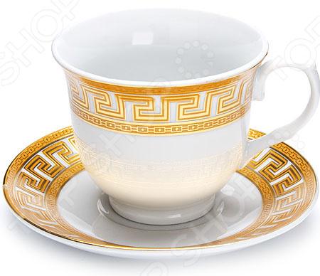 Чайный набор Loraine LR-26422 стеллар детская посуда чайный набор