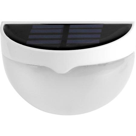 Купить Светильник с датчиком света «Прометей»