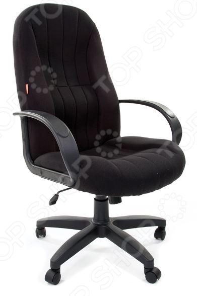 Кресло офисное 685 10-356