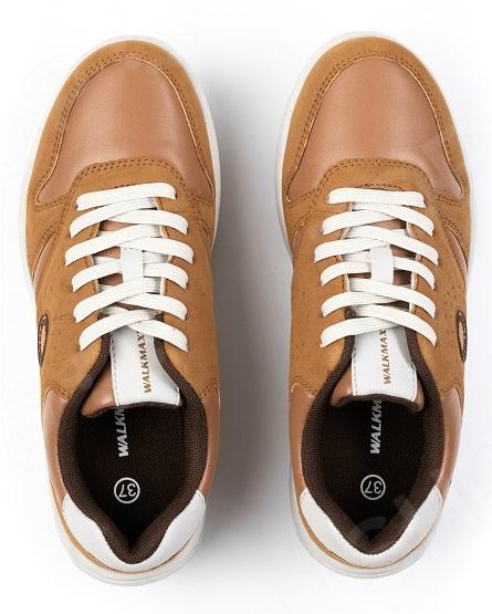 Универсальные кроссовки Walkmaxx «Будь в форме» AW 6