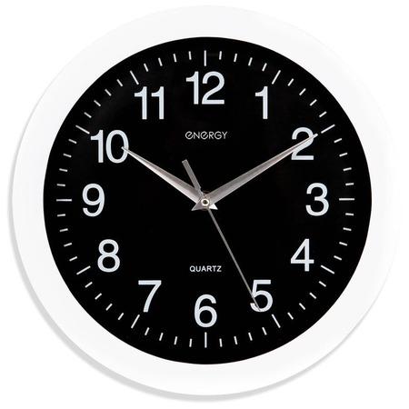 Купить Часы настенные Energy EC-03