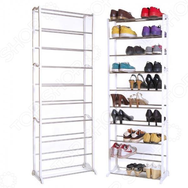 Органайзер для обуви «Башня»