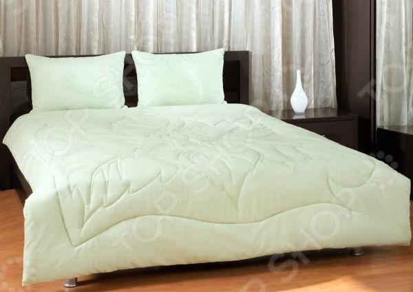 где купить Одеяло Primavelle Ortica по лучшей цене