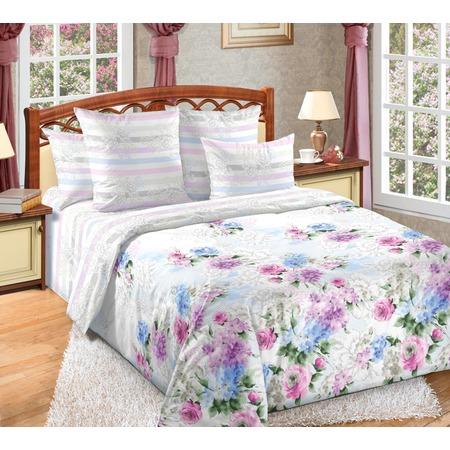 Купить Комплект постельного белья ТексДизайн «Созерцание»