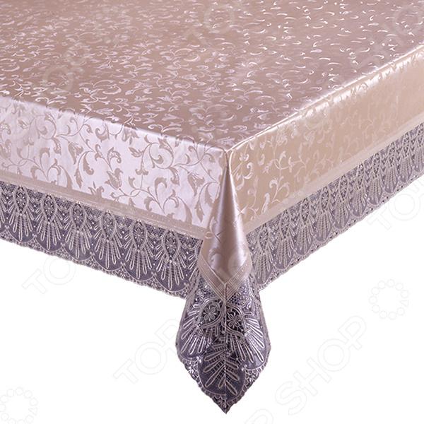 Скатерть Meiwa «Щедрый стол»