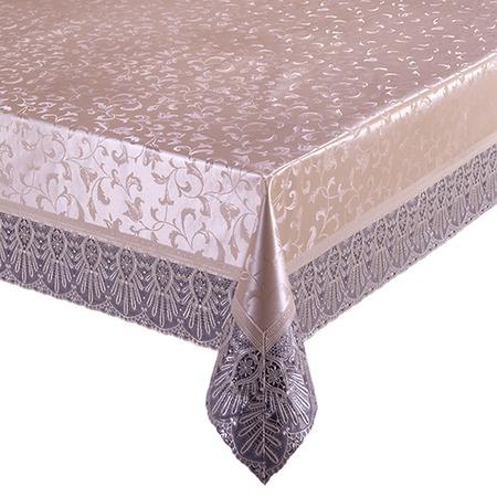 Купить Скатерть «Щедрый стол»