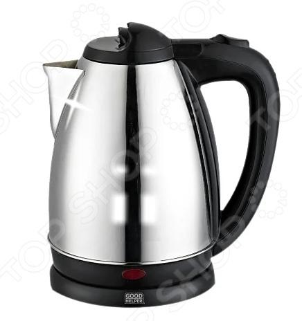Чайник Goodhelper KS-18В02 Чайник Goodhelper KS-18В02 /