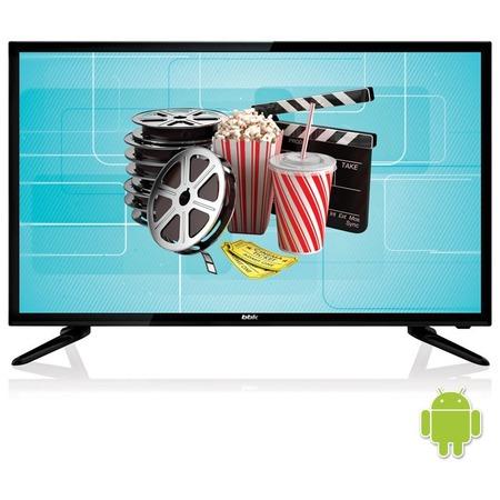 Купить Телевизор BBK 32LEX-7047/T2C