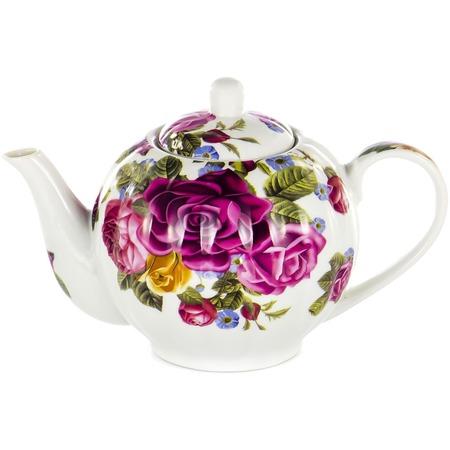 Купить Чайник заварочный OlAff CM-TP-033