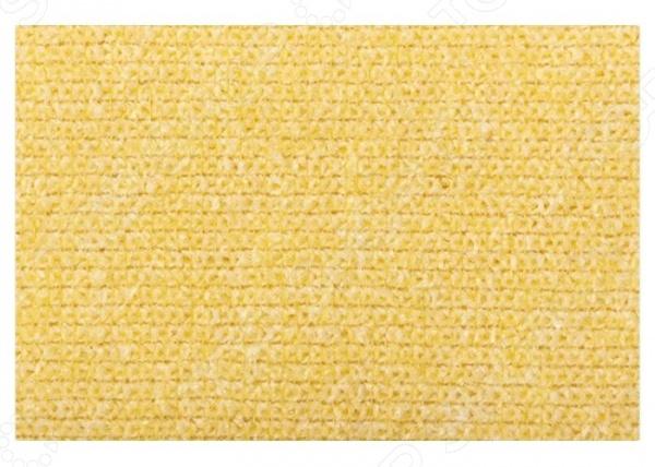 Салфетка из микрофибры Stels Matador 55211