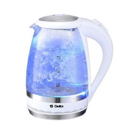 Купить Чайник Delta DL-1202