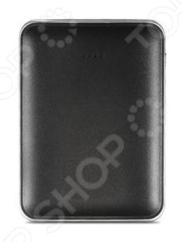Аккумулятор внешний REMAX Mink автомобильный аккумулятор в дрогичине