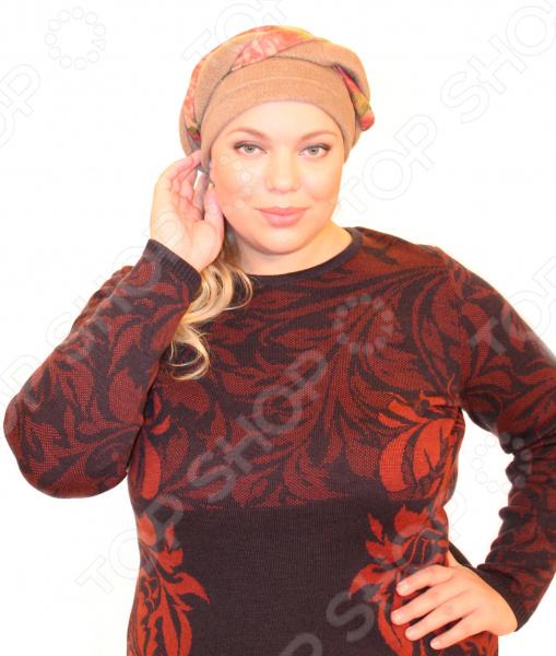 Чалма «Екатерина»