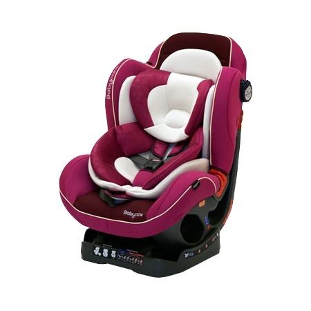 Купить Автокресло Baby Care BV-012