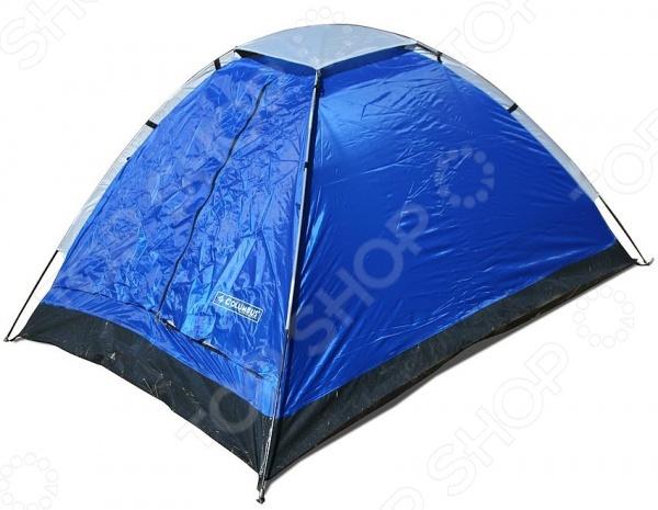 Палатка Columbus Mount Blant
