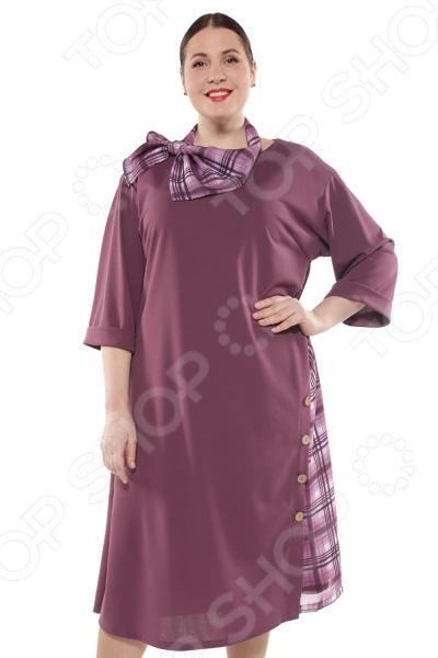 Платье Blagof «Оливия»