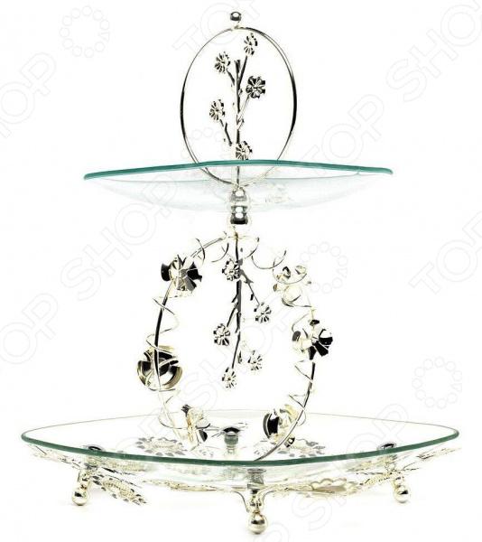 Ваза MARQUIS 7019-MR ваза универсальная marquis ваза универсальная