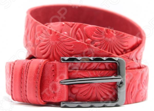 Ремень женский Stilmark 1737056