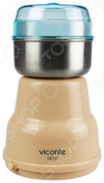 Кофемолка VC 3104