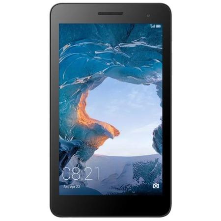 Купить Планшет Huawei T2 7 16Gb LTE