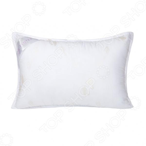 Подушка детская Ecotex Baby Line цены
