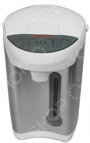 Термопот HX-2235