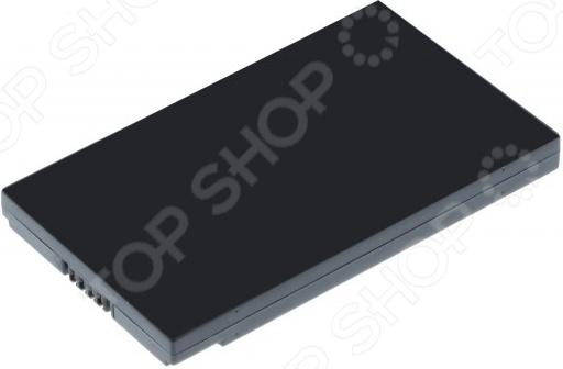 Аккумулятор для телефона Pitatel SEB-TP1402 аккумулятор для телефона pitatel seb tp321
