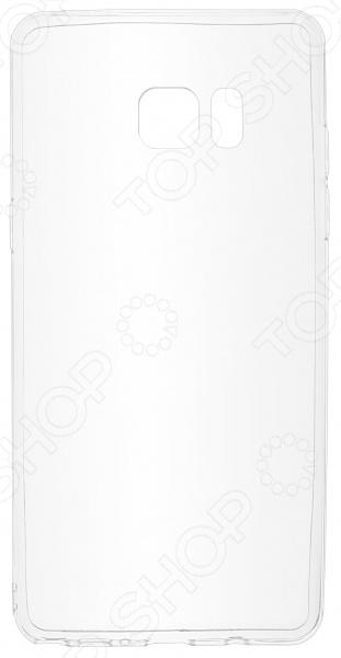Чехол защитный skinBOX Samsung Galaxy Note 7 novyu partiu galaxy note 7 mojet jdat povtornyi otzyv