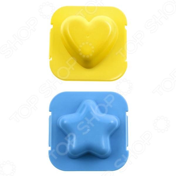 Форма для выпечки печенья Ruges «Вкусняшки»