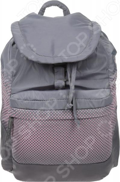 Рюкзак молодежный Grizzly RD-748-1/4