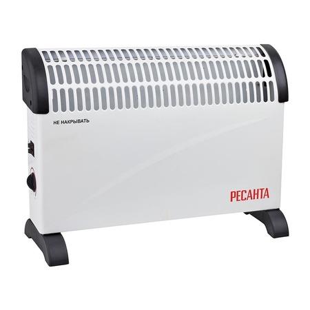 Купить Конвектор Ресанта ОК-1000С