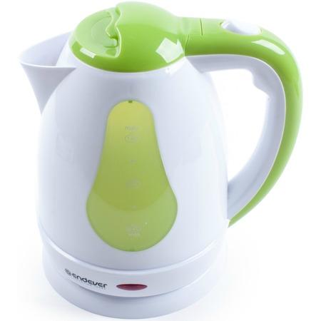 Купить Чайник Endever Skyline KR-350