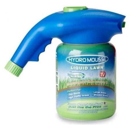 Купить Распылитель для гидропосева Hydro Mousse