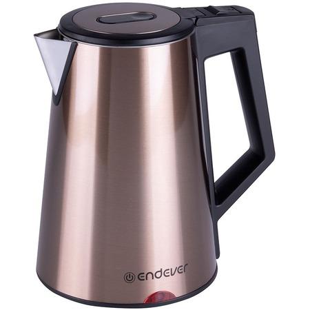 Купить Чайник Endever Skyline Triple KR-243-4