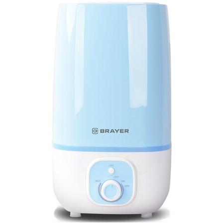 Купить Увлажнитель воздуха BRAYER BR-4700