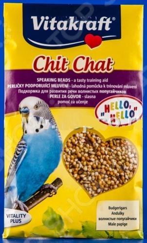 ��������� ��� ��������� ��������� �������� Vitakraft Chit Chat
